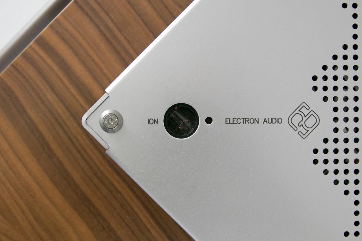 Electron Audio – Made in Croatia